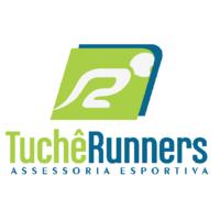 TUCHÊ RUNNERS ASSESSORIA ESPORTIVA