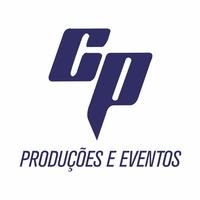 CONTA PASSOS PRODUÇÕES E EVENTOS