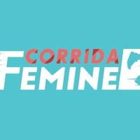 REIVALDO FERREIRA