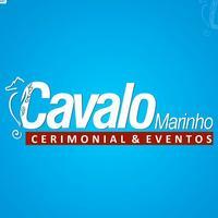CAVALO MARINHO CERIMONIAL E EVENTOS