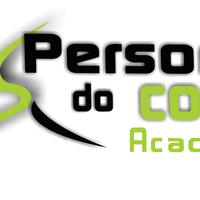 PERSONAL DO CORPO ACADEMIA