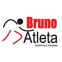 BRUNO ATLETA EVENTOS E VIAGENS