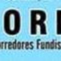 ACORMA - ASSOCIACAO DOS CORREDORES FUNDISTAS DE MARACAJU