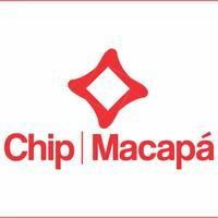 CHIP MACAPÁ