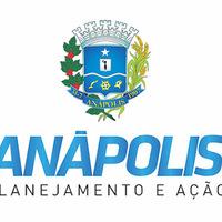 SECRETÁRIA DE ESPORTES DE ANAPOLIS