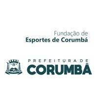 FUNDAÇÃO DE ESPORTES DE CORUMBÁ