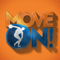 MOVE ON EVENTOS ESPORTIVOS