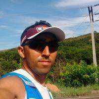 ANTÔNIO ELTON DE LIMA