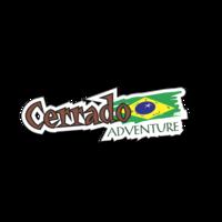 CERRADO ADVENTURE