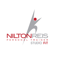 NILTON REIS DOS SANTOS