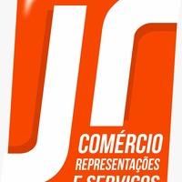 JR EVENTOS