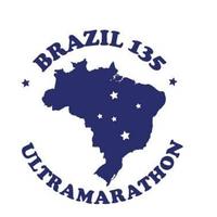 BRAZIL135 ULTRAMARATHON