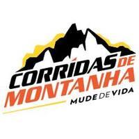 CORRIDAS DE MONTANHA
