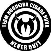 TEAM NOGUEIRA CIDADE NOVA