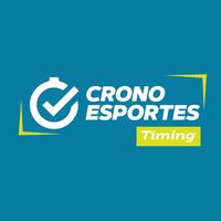 CRONOESPORTES