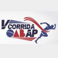 ORDEM DOS ADVOGADOS DO BRASIL SECÇÃO AMAPÁ