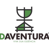 DAVENTURA