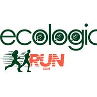 ECOLOGIC RUN CLUB