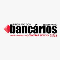 SINDICATO DOS BANCÁRIOS DO PARÁ