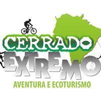 CERRADO EXTREMO
