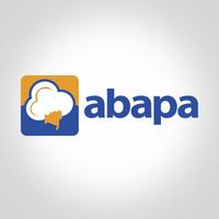 ABAPA - ASSOCIAÇÃO BAIANA DOS PRODUTORES DE ALGODÃO