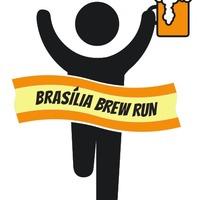 BRASÍLIA BREW RUN