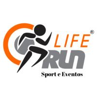 LIFE RUN SPORT E EVENTOS ®