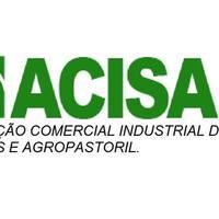 ASSOCIACAO COMERCIAL, INDUSTRIAL, SERVICOS E AGROPASTORIL DE PORTO NACIONAL-TO (ACISA-PN)