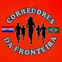 ASSOCIAÇÃO CORREDORES DA FRONTEIRA