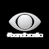 RÁDIO E TELEVISÃO BANDEIRANTES LTDA