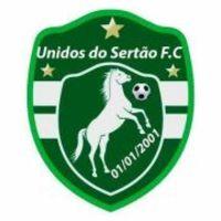UNIDOS DO SERTÃO FC