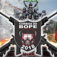 INSTITUTO DE APOIO TÉCNICO E SOCIAL AOS POLICIAIS MILITARES ESPECIALIZADOS DO BOPE