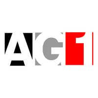 AG1 COMUNICAÇÃO