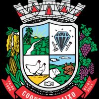 MUNICÍPIO DE COQUEIRO BAIXO