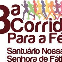 MITRA DIOCESANA DE MACAPÁ SANTUÁRIO NOSSA SENHORA DE FÁTIMA