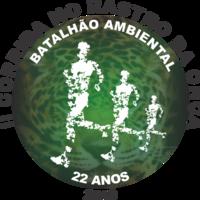 BATALHÃO AMBIENTAL 2019