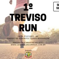 PREFEITURA MUNICIPAL DE TREVISO