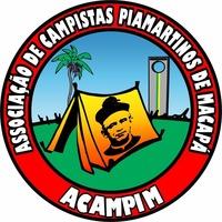 ASSOCIAÇÃO DE CAMPISTAS PIAMARTINOS DE MACAPÁ - ACAMPIM