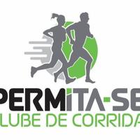 PERMITA-SE CLUBE DE CORRIDA