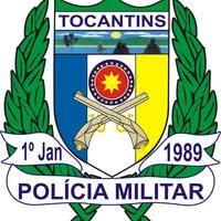 4° BATALHÃO DE POLÍCIA MILITAR DO ESTADO DO TOCANTINS