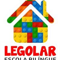 LEGOLAR ESCOLA BILÍNGUE