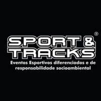 SPORT&TRACKS EVENTOS ESPORTIVOS