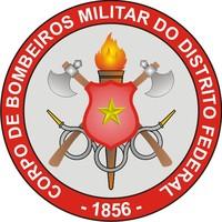 CORPO DE BOMBEIROS MILITARES DO DISTRITO FEDERAL