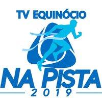 TV EQUINÓCIO COMUNICAÇÕES LTDA - EPP