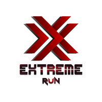 EXTREME RUN