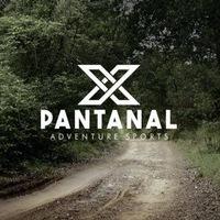 X-PANTANAL
