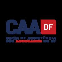 CAIXA DE ASSISTÊNCIA DOS ADVOGADOS DO DISTRITO FEDERAL