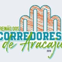 CORREDORES DE ARACAJU