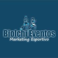 BIOLCHI EVENTOS