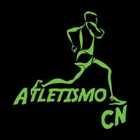 ASSOCIAÇÃO DE ATLETISMO CAMPOS NOVOS